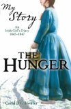 The Hunger: The Diary of Phyllis McCormack